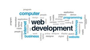 Best Web Design and Development Tools