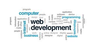 Best Web Design and Development Tools