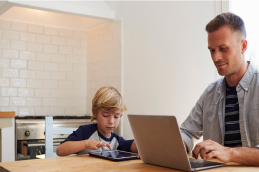 how-to-keep-an-eye-on-kids-and-employees