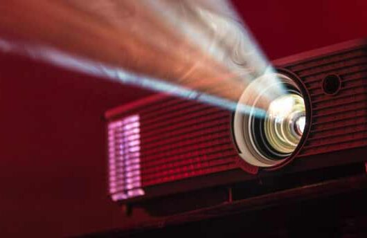 Are you thinking of replacing the projector in 2021 techbuzzpro.com