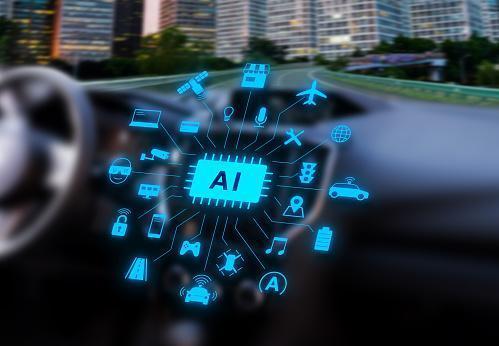 Artificial Intelligence - techbuzzpro.com