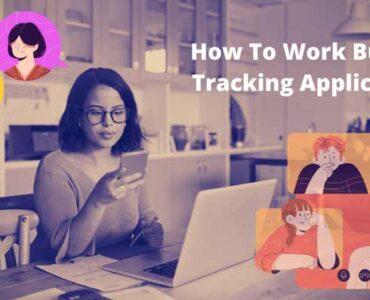 How To Work Budget Tracking Application techbuzzpro.com