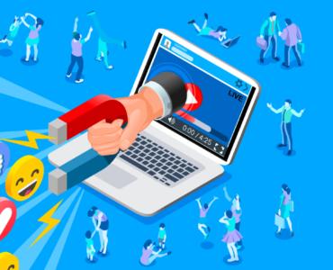 Social Media to Transform The Hiring Process in Businesses techbuzzpro.com
