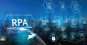 RPA-for-Invoice-Automation-techbuzzpro.com