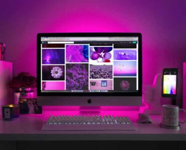 5 Critical design to make a shopping portal-www.techbuzzpro.com
