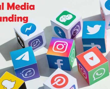5 Viable Strategies for Social Media Branding - www.techbuzzpro.com-