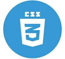 CSS - www.techbuzzpro.com