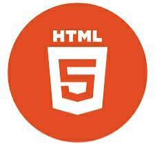 HTML - www.techbuzzpro.com