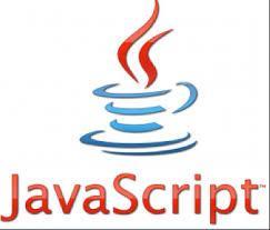 Javascript - www.techbuzzpro.com