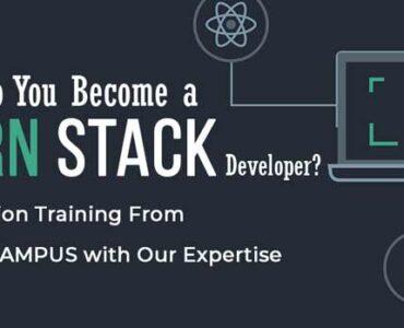 Mern Stack Online Training - www.techbuzzpro.com