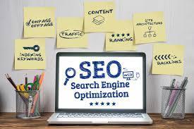 Search Engine Optimization - www.techbuzzpro.com