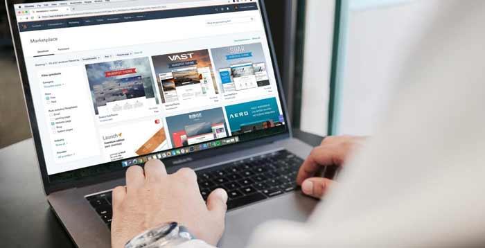 what are web development skills required for website development - www.techbuzzpro.com