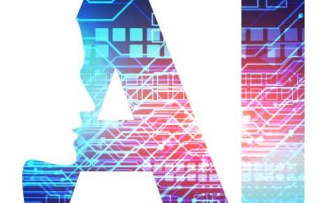 AI Software techbuzzpro.com