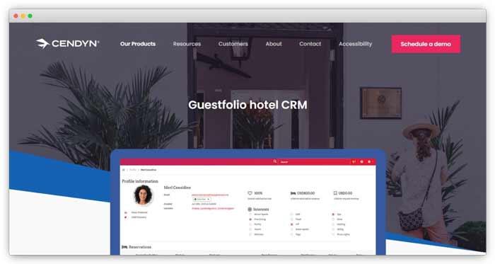 GuestFolio - www.techbuzzpro.com