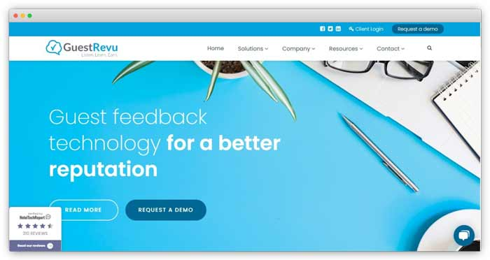 GuestRevu - www.techbuzzpro.com