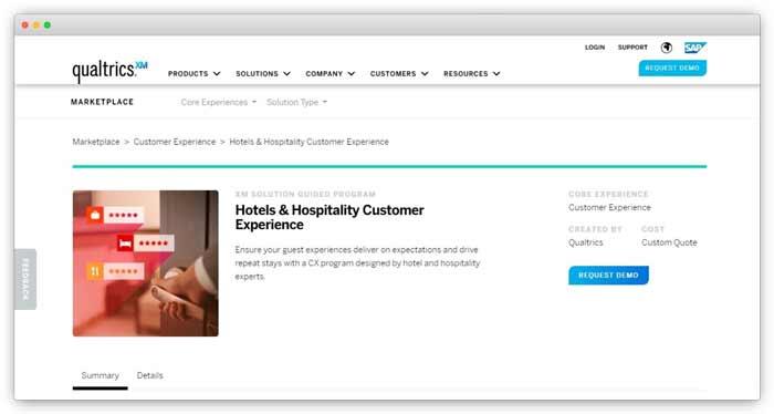 Qualtrics - www.techbuzzpro.com