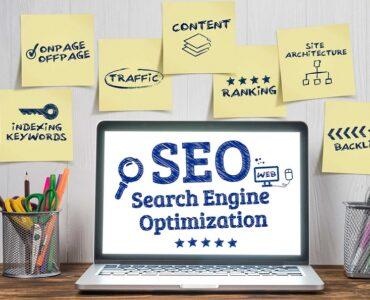 Search-Engine-Optimization-www.techbuzzpro.com-