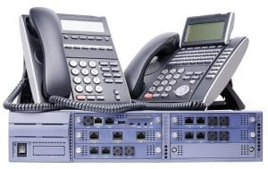Benefits of VOIP Conference Calls To Your Business in 2021-www.techbuzzpro.com