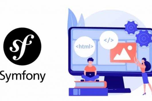 Benefits of Using Symfony in the Development of a Web Application-www.techbuzzpro.com