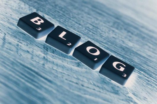 top 16 blog