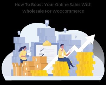 How to Boost Online Sales with Wholesale for WooCommerce?-www.techbuzzpro.com