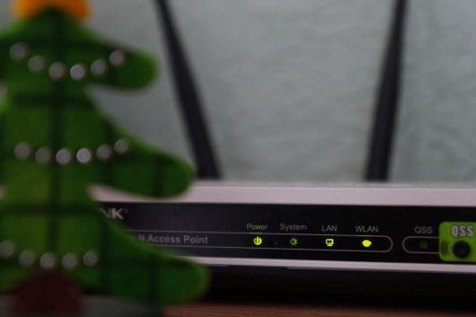 rotating IP addresses important