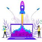 Top 10 Innovative Approaches To Improve Your Web Ecommerce Development-www.techbuzzpro.com