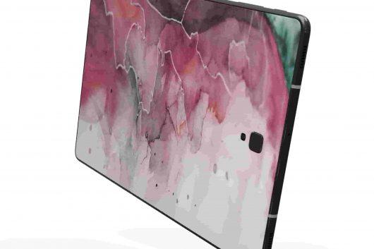 Top 3 Reasons You Require a Protective Apple iPad Skin-www.techbuzzpro.com