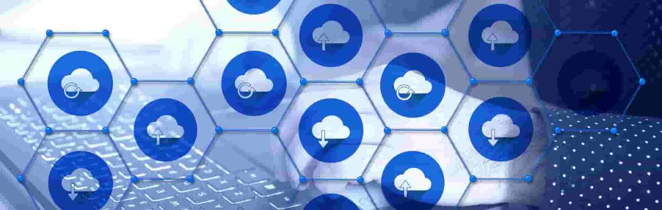 Google Drive Vs OneDrive Vs iCloud, Which Cloud Storage Is Right For You In 2021-www.techbuzzpro.com