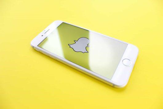 How to Delete Snapchat Account Permanently-www.techbuzzpro.com