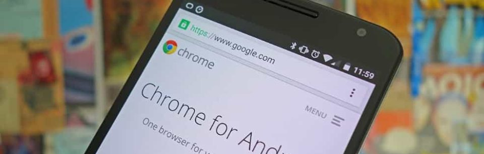 Where are Bookmarks Stored on Android-www.techbuzzpro.com